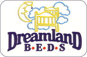 Dreamland Beds and Furniture Trade Prices Direct to Public
